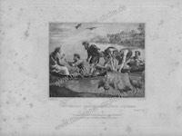 nazarener stiche.de Bild 217 – 1864