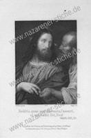 nazarener stiche.de Bild 218 – 1864