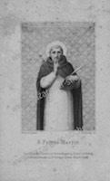 nazarener stiche.de Bild 220 – 1864