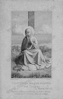 nazarener stiche.de Bild 221 – 1864