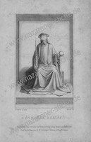 nazarener stiche.de Bild 222 – 1864
