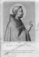 nazarener stiche.de Bild 223 – 1864