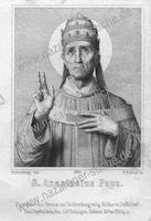 nazarener stiche.de Bild 224 – 1864