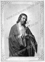 nazarener stiche.de Bild 225 – 1864