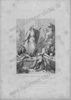 nazarener stiche.de Bild 227 – 1865