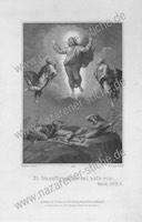 nazarener stiche.de Bild 228 – 1865