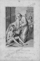 nazarener stiche.de Bild 229 – 1865