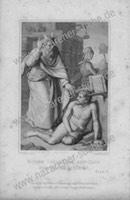 nazarener stiche.de Bild 230 – 1865