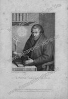 nazarener stiche.de Bild 231 – 1865