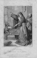 nazarener stiche.de Bild 232 – 1865