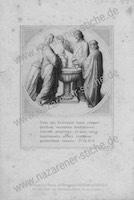 nazarener stiche.de Bild 233 – 1865