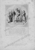 nazarener stiche.de Bild 234 – 1865