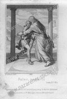 nazarener stiche.de Bild 235 – 1865