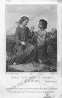 nazarener stiche.de Bild 236 – 1865