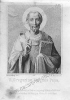 nazarener stiche.de Bild 237 – 1865