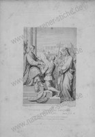 nazarener stiche.de Bild 239 – 1866
