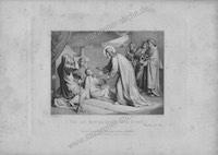 nazarener stiche.de Bild 240 – 1866