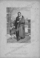 nazarener stiche.de Bild 241 – 1866