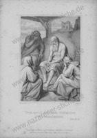 nazarener stiche.de Bild 242 – 1866