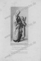 nazarener stiche.de Bild 243 – 1866