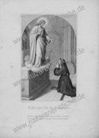 nazarener stiche.de Bild 244 – 1866