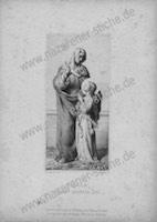 nazarener stiche.de Bild 245 – 1866