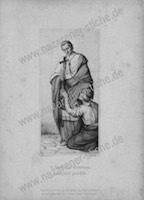 nazarener stiche.de Bild 246 – 1866