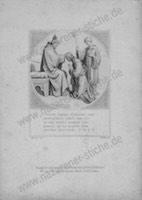 nazarener stiche.de Bild 247 – 1866