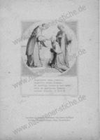 nazarener stiche.de Bild 248 – 1867