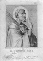 nazarener stiche.de Bild 249 – 1867