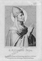nazarener stiche.de Bild 250 – 1867