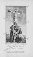 nazarener stiche.de Bild 251 – 1867