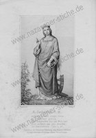 nazarener stiche.de Bild 252 – 1867