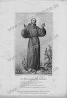 nazarener stiche.de Bild 253 – 1867