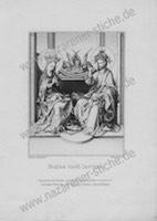 nazarener stiche.de Bild 254 – 1867