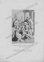nazarener stiche.de Bild 255 – 1867
