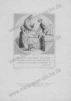 nazarener stiche.de Bild 256 – 1867