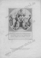 nazarener stiche.de Bild 257 – 1867