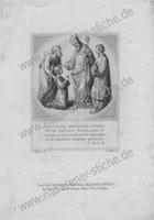 nazarener stiche.de Bild 258 – 1867