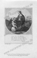 nazarener stiche.de Bild 259 – 1867