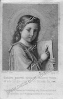 nazarener stiche.de Bild 260 – 1867
