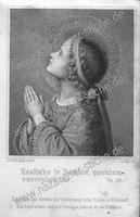 nazarener stiche.de Bild 261 – 1867
