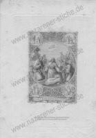 nazarener stiche.de Bild 263 – 1867