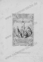 nazarener stiche.de Bild 264 – 1868