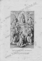 nazarener stiche.de Bild 265 – 1868