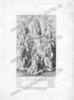 nazarener stiche.de Bild 265a – 1868