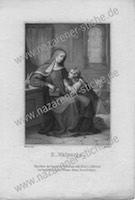 nazarener stiche.de Bild 266 – 1868