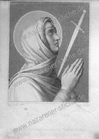 nazarener stiche.de Bild 268 – 1868