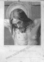 nazarener stiche.de Bild 269 – 1868