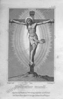 nazarener stiche.de Bild 270 – 1868